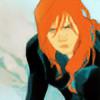 xromanovx's avatar