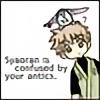 xRon-Kunx's avatar