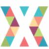 Xron25's avatar
