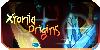 Xronia-Origins