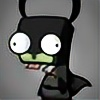 XROPERX's avatar