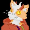 XRoRiX's avatar