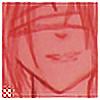 xRorschach's avatar