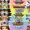 Xros-Hero's avatar