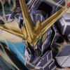 XrosBrony's avatar
