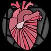 xRose-Novembre's avatar