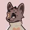 xrosecookie's avatar