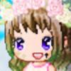 xRoselle's avatar