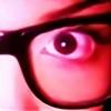 xrosesandrazorsx's avatar