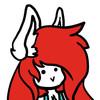 XRoseshardX's avatar