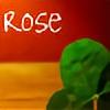 xrosesxrulex's avatar