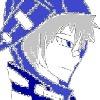 XrosGaia06's avatar