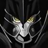 XrosM's avatar