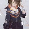 xRougeReaper20x's avatar