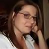 xrozepetalzx's avatar