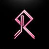 xRSquared's avatar
