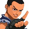 xRugalx's avatar