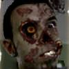xRuhRohx's avatar