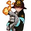 xRuiisu's avatar