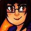 xRuki-chanxx's avatar