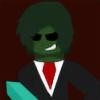 xRuler-Of-Fandomsx's avatar