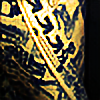 xRuMpx's avatar