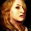 xRunRunAwayx's avatar