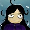 xRyannx's avatar