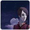 xrynne's avatar