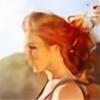 xryseli's avatar