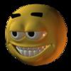 xryuss151's avatar