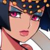 Xryuu's avatar