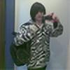 xrzjh's avatar
