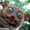XS-Tarsier's avatar