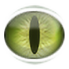 xs's avatar