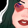 xs0nraun's avatar