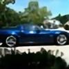 xS1Cx's avatar