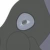 xS1NNER-B4TSx's avatar