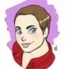 XsacredXKitty's avatar