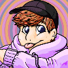 xSagefurx's avatar