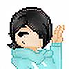 xSaier's avatar