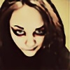 xSAIxISxGODx's avatar