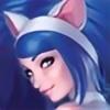xSaiyaGirlx's avatar