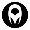 xSaKage's avatar