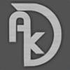 xsakex's avatar
