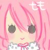 xSakiSenpai's avatar