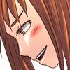 XSaku-ItaX's avatar