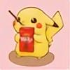 XSakuraAngelX1215's avatar