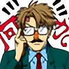 Xsama's avatar