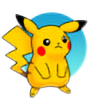 xSamiamrg7x's avatar